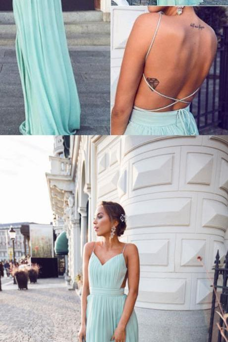 evening dress,modest prom dress,prom dresses,sexy prom dress